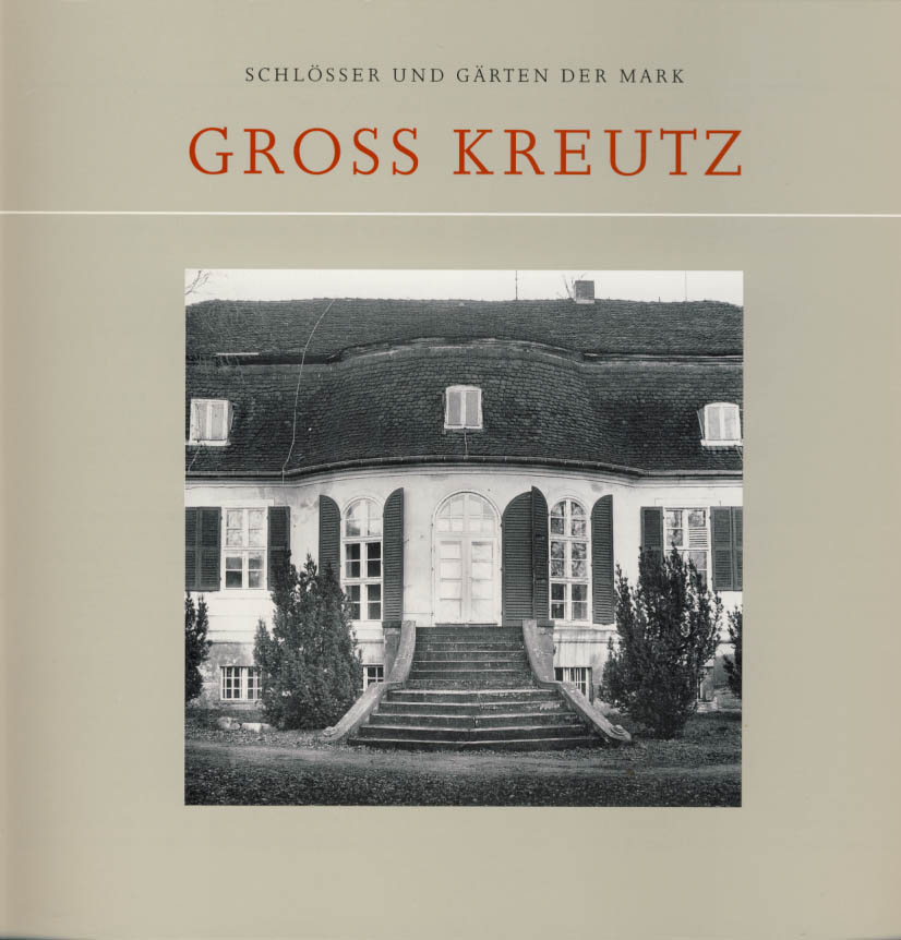 gross kreutz